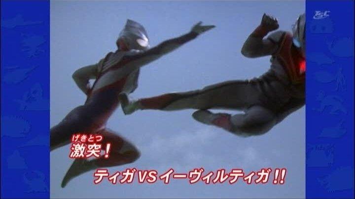 vs2011-09-08-01h52m31s74