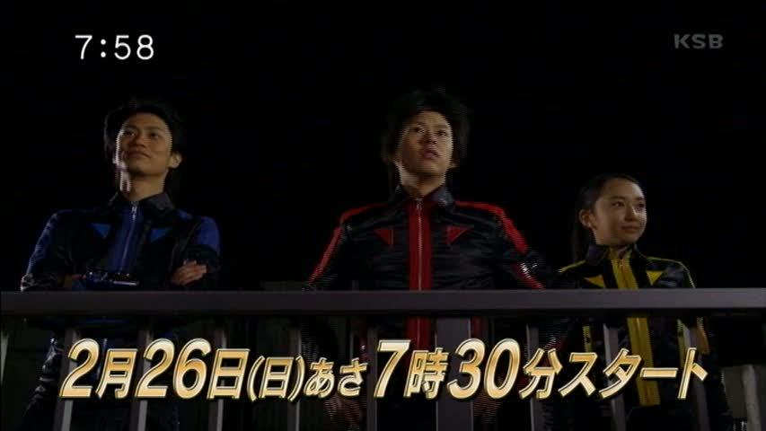vs2012-01-09-17h25m15s18