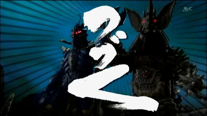 vs2012-12-20-03h33m44s117