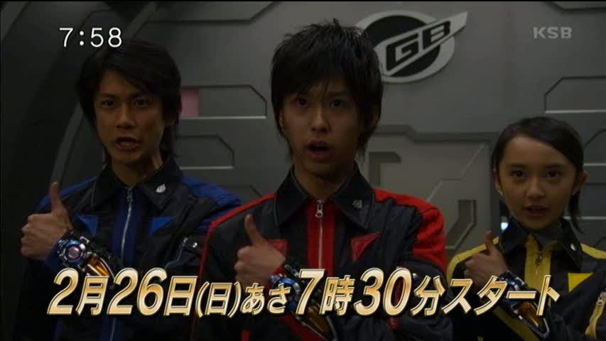 vs2012-02-19-17h00m42s122