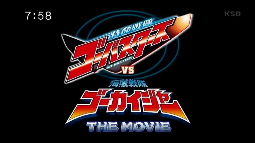 vs2012-11-25-11h56m19s91