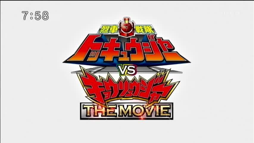 vs2014-11-10-04h29m25s95