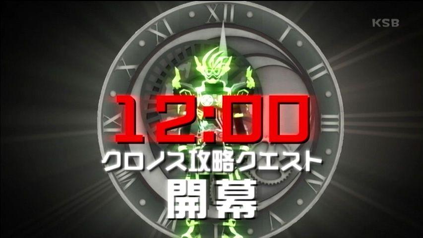 vs2017-07-02-17h46m55s436