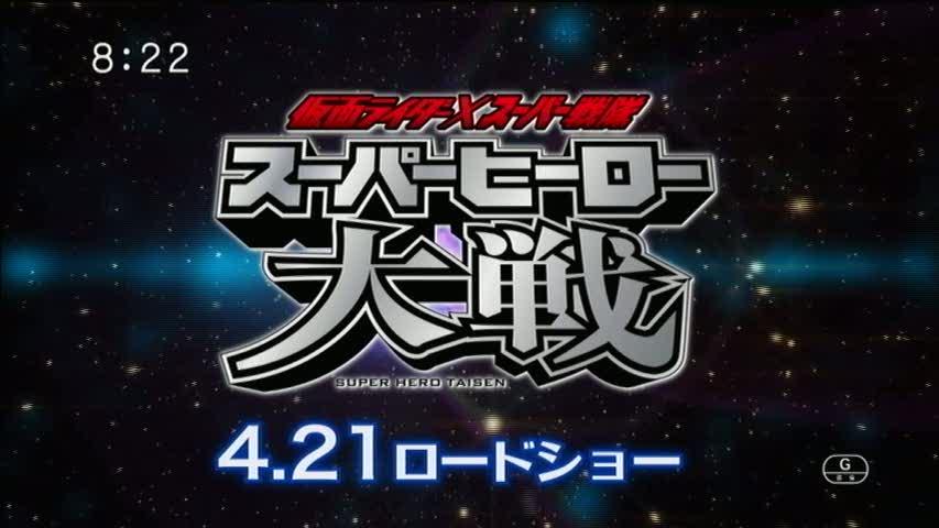 vs2012-02-05-21h32m35s34