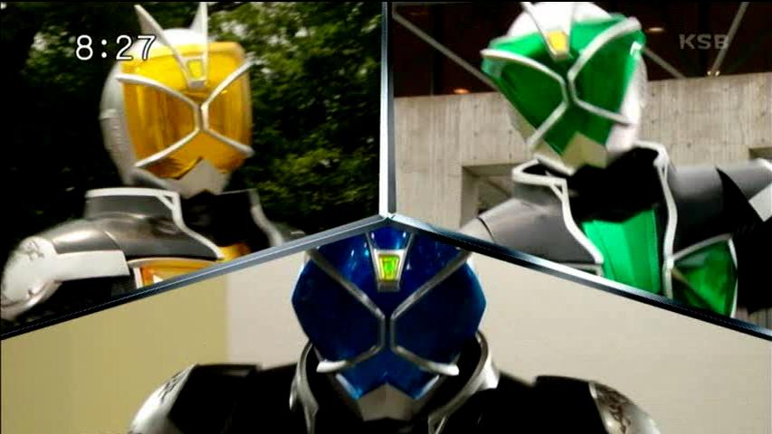 vs2012-08-20-23h06m31s240