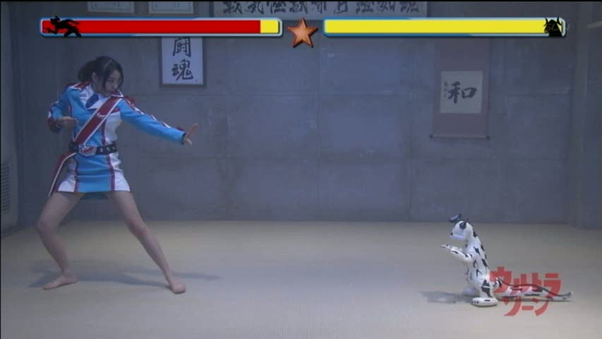 vs2012-01-29-13h23m24s40