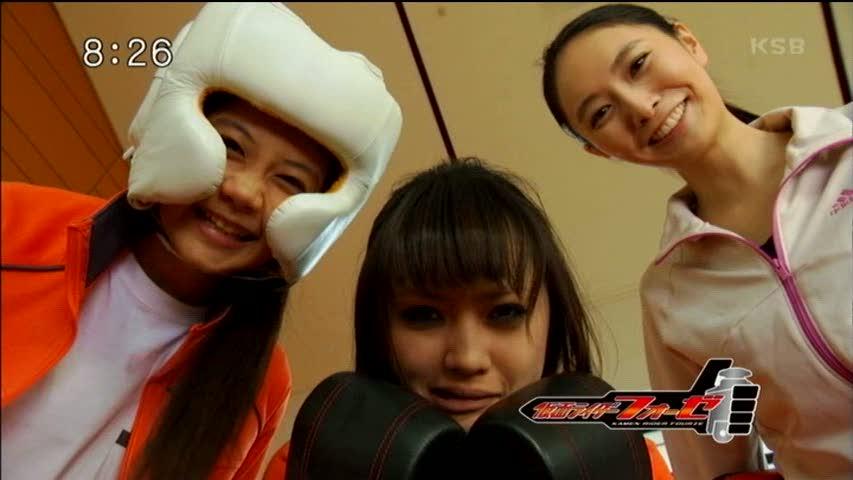vs2012-02-12-17h01m14s45