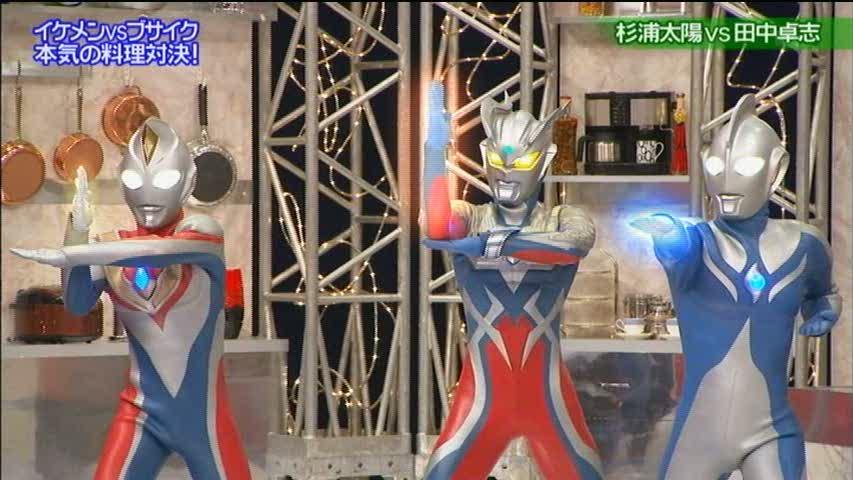 vs2012-04-04-20h21m15s64