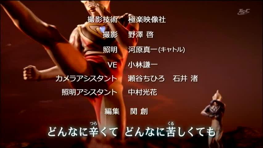 vs2015-01-08-03h30m52s2