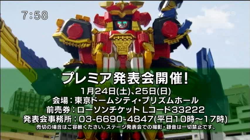 vs2014-12-28-10h51m02s174