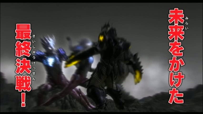 vs2012-03-15-01h01m36s124