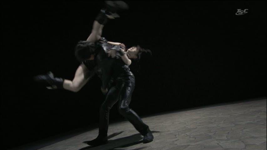 vs2012-02-12-01h24m48s42
