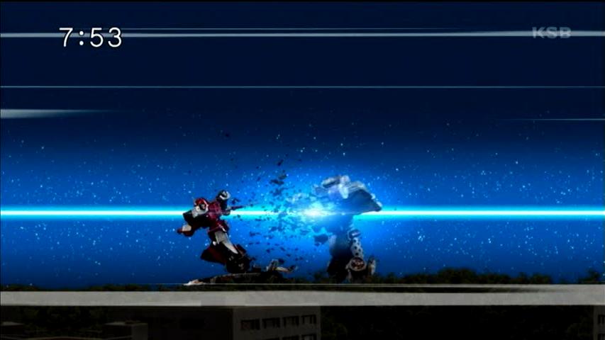 vs2012-08-07-21h13m59s151