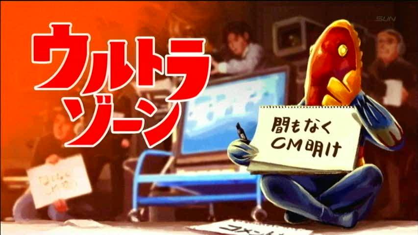vs2011-11-06-11h53m52s71