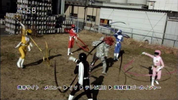 vs2011-04-03-16h31m40s64