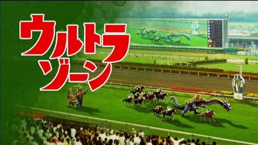 vs2012-01-08-16h27m58s189