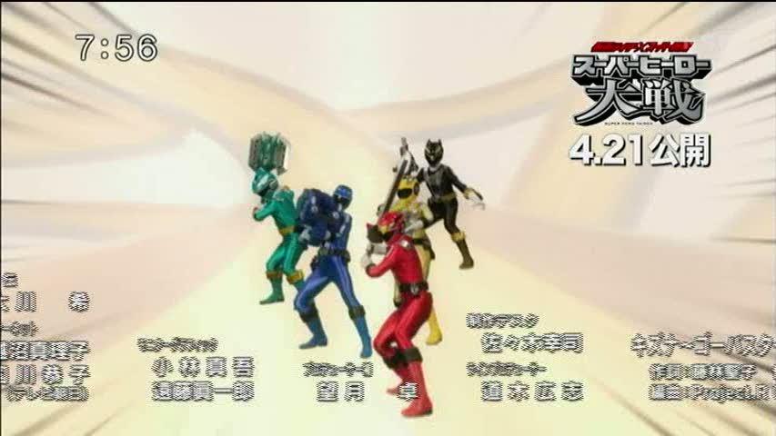 vs2012-04-08-11h10m59s187
