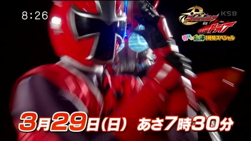 vs2015-03-31-02h31m49s138