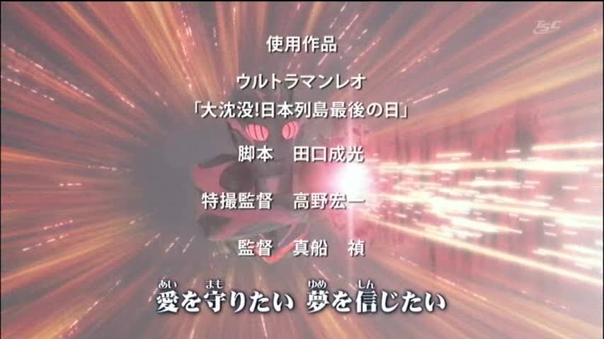 vs2013-10-02-21h51m11s167