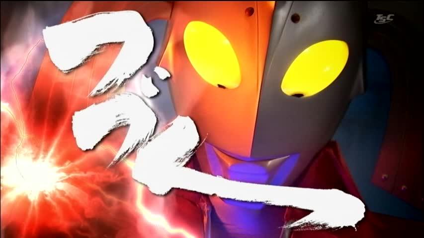 vs2012-12-14-01h31m44s138