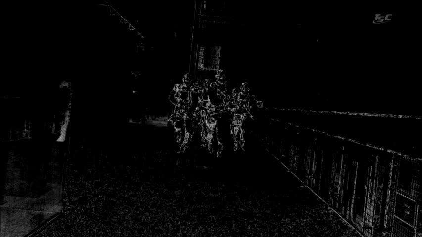 vs2013-08-11-00h37m41s254
