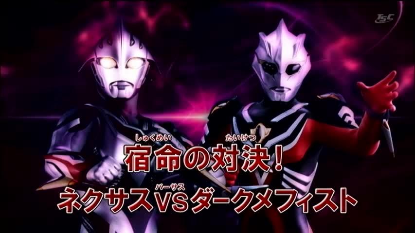 vs2015-02-20-17h39m30s206