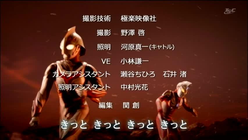 vs2015-01-08-03h31m00s97