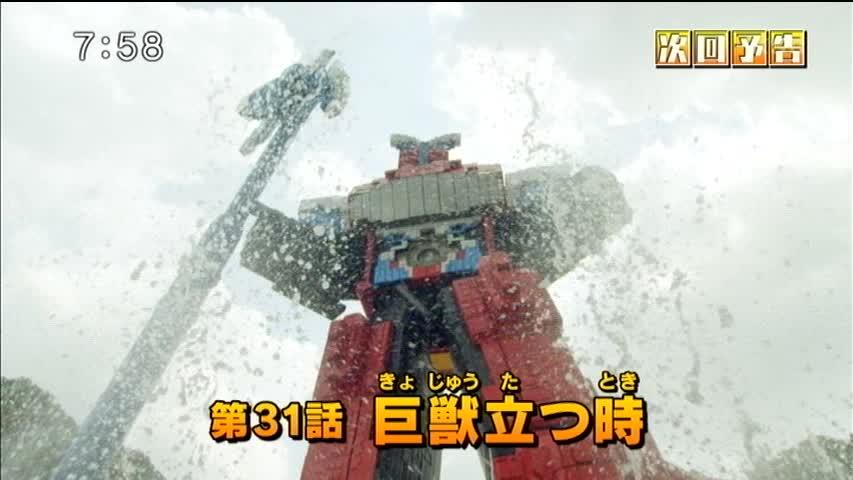 vs2016-09-24-20h46m29s79