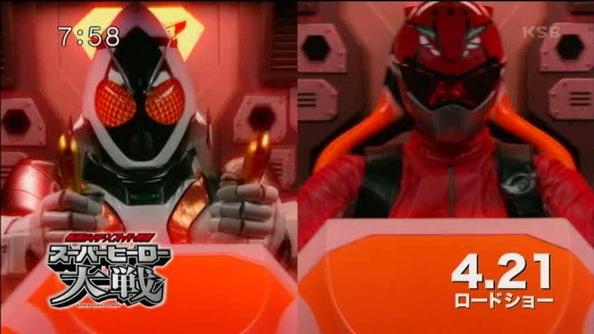 vs2012-04-01-15h12m45s14