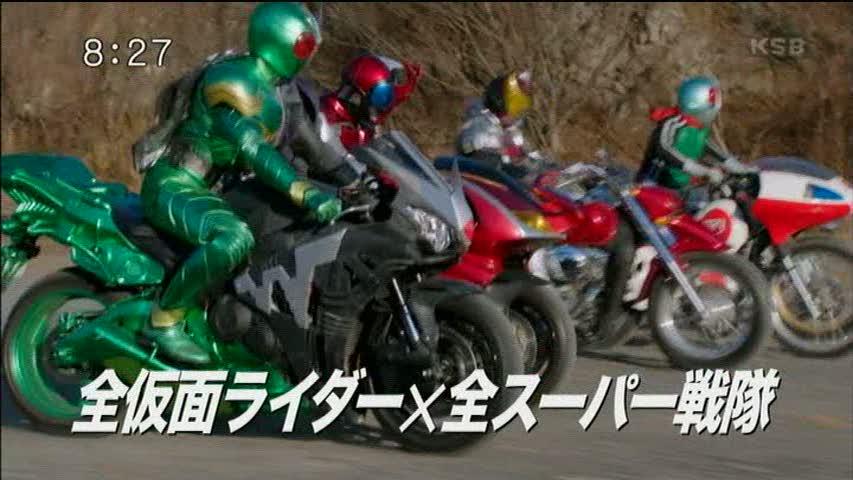 vs2012-03-04-15h07m11s46